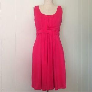 Pink Soma Dress